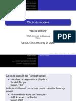 Cours1-Anado