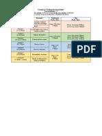 Cronograma encuentros sincrónicos.docx
