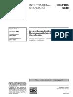 ISO_FDIS_6848-2004-Clasificação eléctrodos de tungsténio.pdf