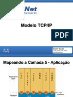 1-4 TCP