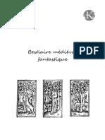 Bestiaire Basique.pdf