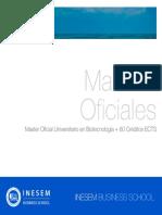Master-Oficial-Biotecnologia.pdf