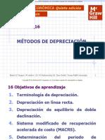 Diapositivas16.ppt