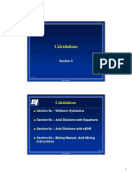 ENG101 FOAE - 06 Calculations.pdf