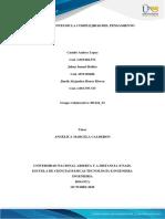 AC_Fase 3_Fundamentos_Grupo_301124_23