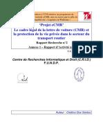 6503.pdf