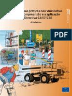 Guia de boas práticas não vinculativo - construção.pdf