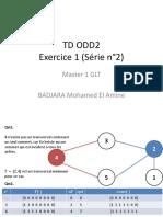 TD3_online_ODD2