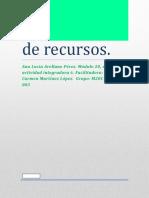Optimización de recursos.docx