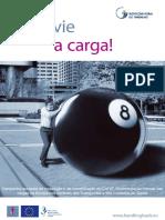 general_PORTUGAL_WEB