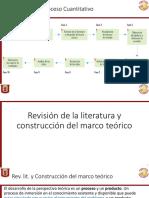 PowerPoint Presentation.pdf7.pdf