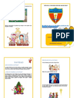 diptico-NAVIDAD.doc