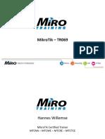 Resumen TR-069 y diferencias snmp.pdf