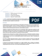 Trabajo_colaborativo_paso6_V1