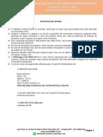 CATÁLOGO VIRTUAL3000
