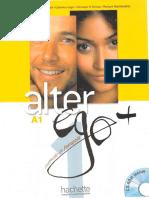 Alter_Ego_1_Eleve.pdf