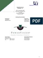 ENG101 FOAE - 09b - Acid Frac Proposal.pdf
