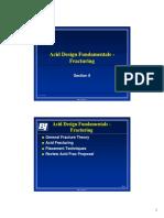 ENG101 FOAE - 09a Acid Design Fundamentals-Frac.pdf
