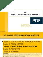 cours-Radio-com2-2019 - chapitre 3