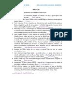 TAREA N° 02 CASOS PRACTICOS.docx