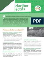 FichePaturAjuste3_Objectifs