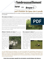 Fiche Scopela-Addear38 Ligneux