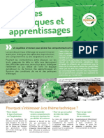FichePaturAjuste_InnéAcquis