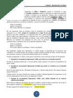 Verdad y validez (1).pdf