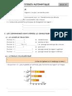BVA_Eleve.pdf