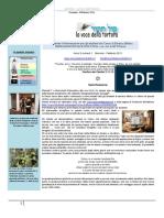 corso_di_ebraico_biblico.pdf