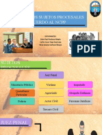 sujetos procesales (1).pptx
