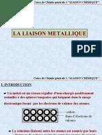 SMPC-S2-Liaisons-chimiques-2020-METALLIQUES