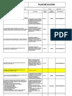 MC-FO-164 V5 2020 PLAN DE ACCION NENCY MARTINEZ (1)