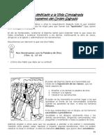 Encuentro 24.pdf