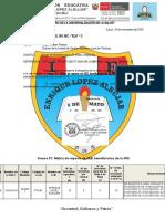 OFICIOS 108 - 2020.docx