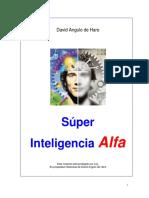 Súper Inteligencia Alfa - Super Aprendizaje Alfa.pdf