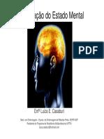 avaliacao_do_Estado_Mental.pdf