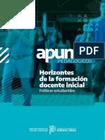 apuntes pedagogicos 2.pdf