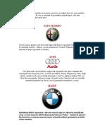 Povestea din spatele mãrcilor de maşini.pdf