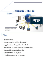 Presentation_Grid_Computing