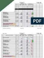 BTP - VRD, réseaux, adduction, épuration.xls