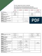 LOGICA_20-21_I anno.pdf