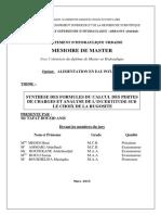 6-0002-15.pdf