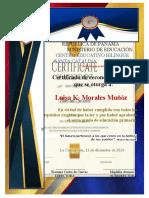 diploma sexto 2019.docx