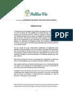 Politiques-RH-2016-2017 (1)