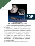 NASA descobre água em cratera lunar visível da Terra_REVISADO_EDER.docx.pdf