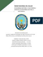 CARATULA UNIVERSIDAD NACIONAL DEL CALLAO