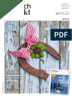 deutsch_perfekt_plus_2017_1.pdf