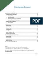 TCS_Configuration.pdf