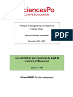 Note d'intention sujet de mémoire - POTAF8-2020-2021.pdf